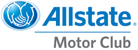 allstate-motor-club